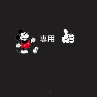 ❤️リラ3596様(ヘアゴム/シュシュ)