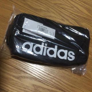 アディダス(adidas)のアディダス adidas   ウエストバック  ボディバック(ウエストポーチ)