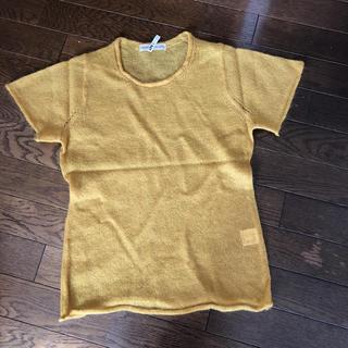 ツモリチサト(TSUMORI CHISATO)のツモリチサト   ニット セーター(ニット/セーター)
