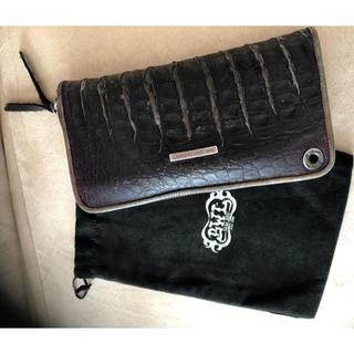 14e517a0440e BILL WALL LEATHER - BWLビルウォールレザー財布ウォレットの通販|ラクマ