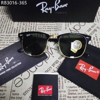 Ray-Ban - レイバン RB サングラス 大人気 佐川で発送 RB3016-365