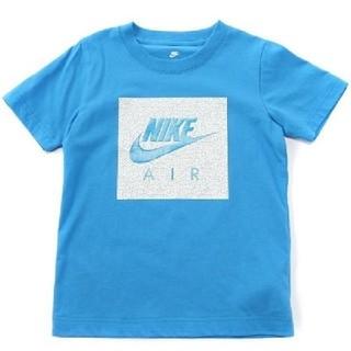 ナイキ(NIKE)の新品 未開封 110cm  ナイキ エアマックス Tシャツ(Tシャツ/カットソー)