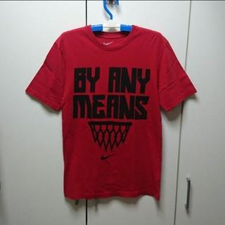 ナイキ(NIKE)のNIKE  Tシャツ  中古(バスケットボール)