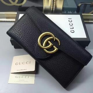 Gucci - Gucci グッチ 長財布  新品 超人気