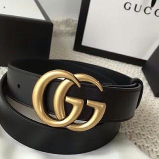 グッチ(Gucci)のグッチ ベルト レディース(ベルト)