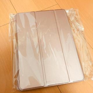 ipad 9.7インチ用ケース(iPadケース)