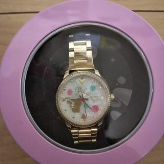 ポケモン(ポケモン)のポケモン時計(腕時計)