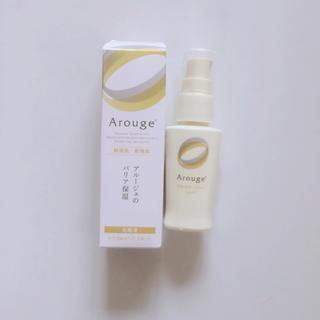 アルージェ(Arouge)のアルージェ トラブルリペアリキッド 35mL(化粧水 / ローション)