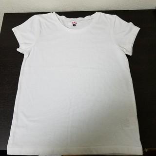 ピンクラテ(PINK-latte)のPINK LATTE(ピンクラテ)Tシャツ(Tシャツ/カットソー)