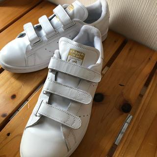 アディダス(adidas)のadidas Originals スタンスミスコンフォート(スニーカー)
