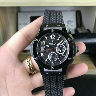 ウブロ(HUBLOT)の ウブロ BIG BANG 301.CX.130.RX HUBLOT 腕時計(腕時計(アナログ))