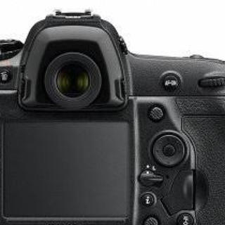 ニコン(Nikon)のシャー様専用(デジタル一眼)