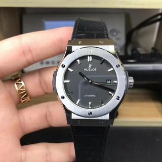 ウブロ(HUBLOT)のウブロ クラシックフュージョン チタン542.NX.1171.LR HUBLOT(腕時計(アナログ))