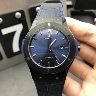 ウブロ(HUBLOT)のウブロ クラシックフュージョン 511.CM.7170.LR HUBLOT腕時計(腕時計(アナログ))