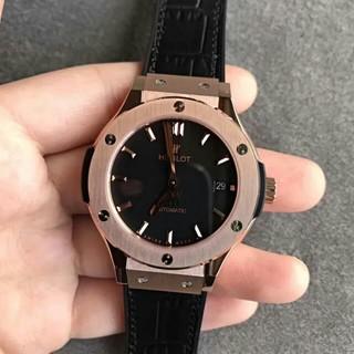 ウブロ(HUBLOT)のウブロClassic Fusion565.NX.7170.LRHUBLOT腕時計(腕時計(アナログ))