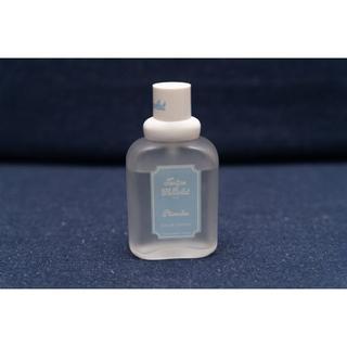 ジバンシィ(GIVENCHY)の中古 ジバンシィ プチサンボン 50ml(香水(女性用))