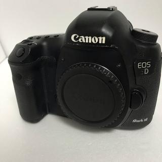 キヤノン(Canon)の購入禁止(デジタル一眼)