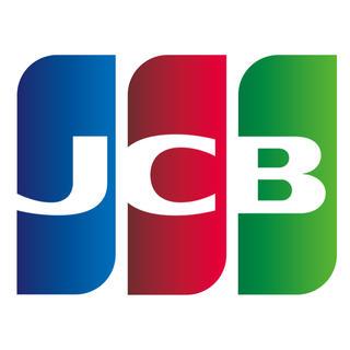 JCB(その他)