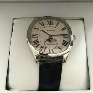 カルティエ(Cartier)のブランド名:CARTIER腕時計(腕時計(アナログ))