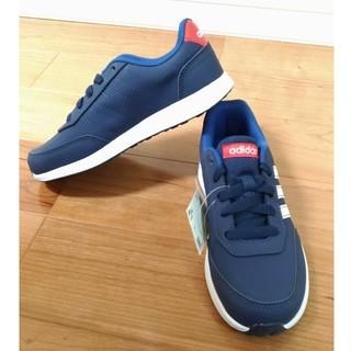 アディダス(adidas)の《新品》18.5 cm adidas キッズ スニーカー(スニーカー)