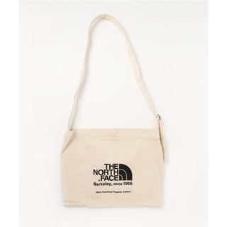 THE NORTH FACE - THE North Face ミュゼットバッグ ショルダーバッグ