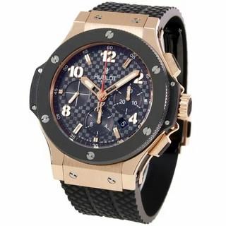 ウブロ(HUBLOT)のウブロ メンズ腕時計 ビッグバン 301.PB.131.RX(腕時計(アナログ))