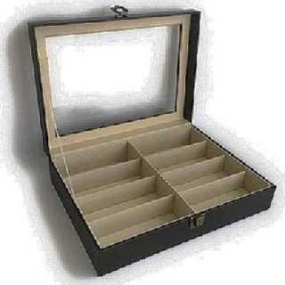 メガネ サングラス コレクションボックス(小物入れ)
