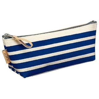 コクヨ - レペテ 筆箱 ブルー