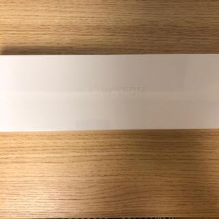 Apple Watch 40mm 新品