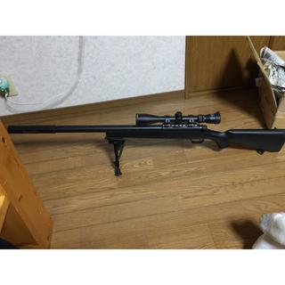 マルイ(マルイ)の東京マルイ VSR-10 G-SPEC  (エアガン)