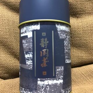 静岡茶 120g(茶)