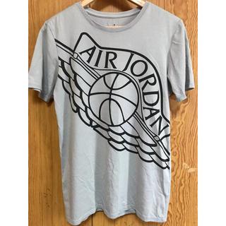 ナイキ(NIKE)のNIKE AIR JORDAN Tシャツ 海外モデル(バスケットボール)
