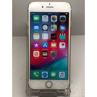 アイフォーン(iPhone)のiPhone7 32GB(スマートフォン本体)