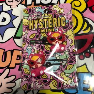 ヒステリックミニ(HYSTERIC MINI)の込1800円(その他)