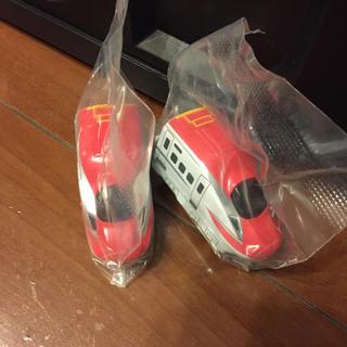 タカラトミー(Takara Tomy)のJC178様専用 ピカッと光るプラレール 新品未開封(電車のおもちゃ/車)