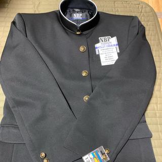 ★男子 学生服 学ラン 新品 170センチ★(スーツジャケット)
