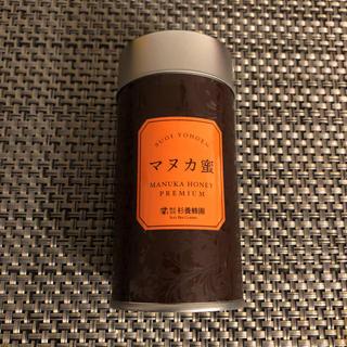 マヌカ蜜(その他)