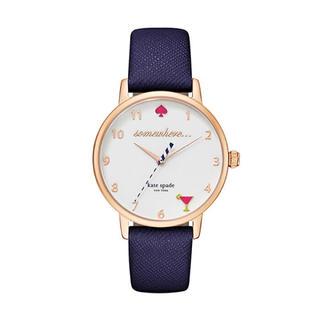 時計 W様専用(腕時計)