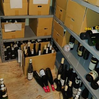 kumadx様専用ページ ワインセット(ワイン)