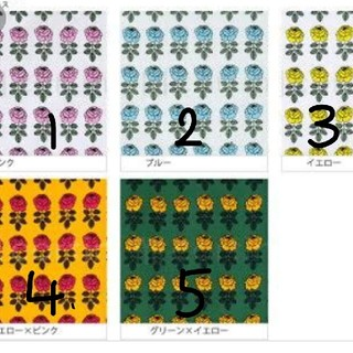 mekko☆様専用 マリメッコ 通帳&母子手帳&パスポートケース(母子手帳ケース)