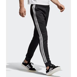 アディダス(adidas)のadidas トラックパンツ アディダス(ジャージ)