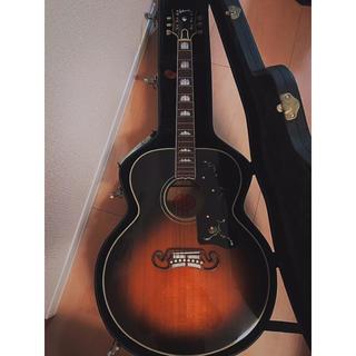 ギブソン J 200 ギター