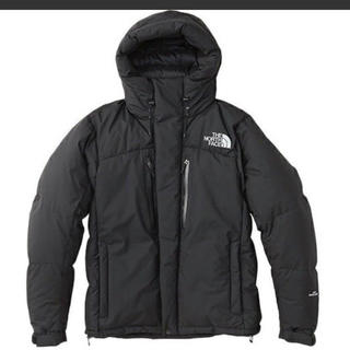 THE NORTH FACE - 18A/W THE NORTH FACE バルトロライトダウン美品M