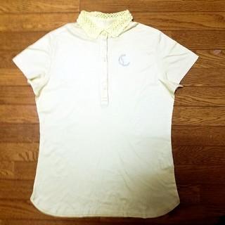 キャロウェイ(Callaway)のCallaway  ♡ポロシャツ♡(ポロシャツ)