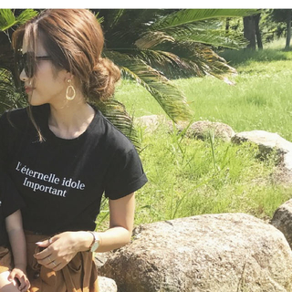 ZARA - BLATE新品未使用タグつき♡