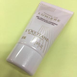 L'OCCITANE - 新品 ロクシタン テールドルミエール