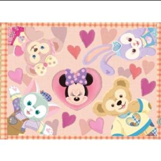 ディズニー(Disney)のぷぷぷ様 専用(ノート/メモ帳/ふせん)