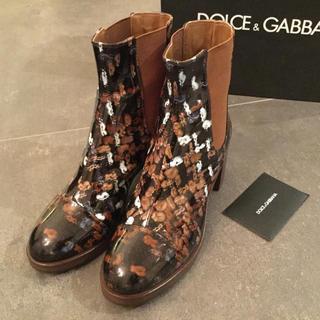 DOLCE&GABBANA - 定価約14万→29999早い者勝ち‼️新品正規品 Dolce&Gabbana