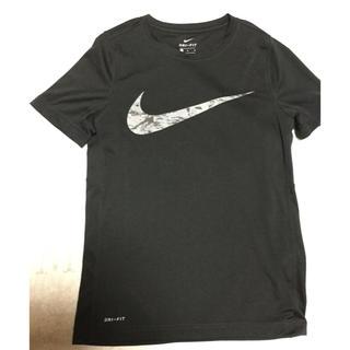 ナイキ(NIKE)のナイキ Tシャツ (Tシャツ/カットソー)