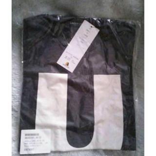 アンダーカバー(UNDERCOVER)のアンダーカバー♫プリントTシャツ(^○^)(Tシャツ/カットソー(半袖/袖なし))